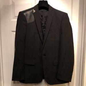 Custom tailored blazer!!!!